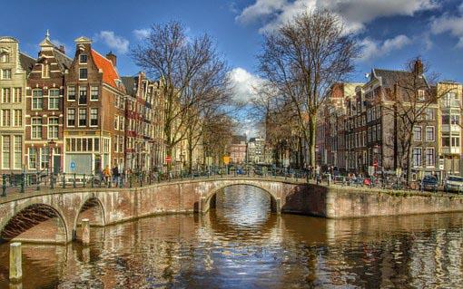 Amsterdamse elementen