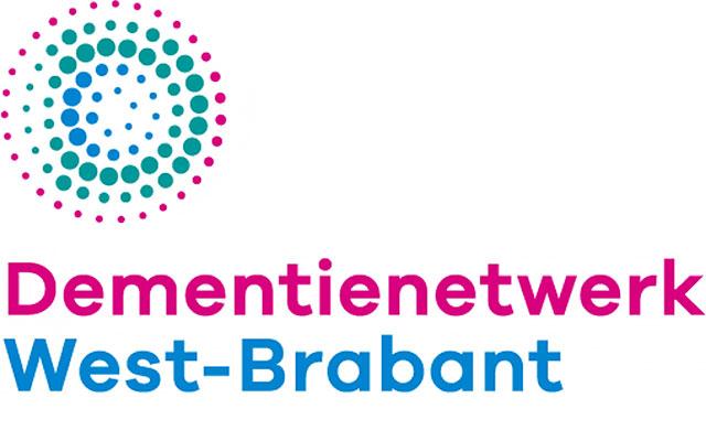dementienetwerk west-brabant