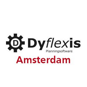 Dyflexis Amsterdam