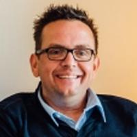 Gerben Jansen – Casemanager Dementie
