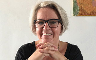 Karin Kuhlmann