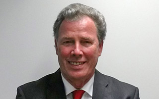 Kritisch meekijken Gerrit Jan van Zoelen