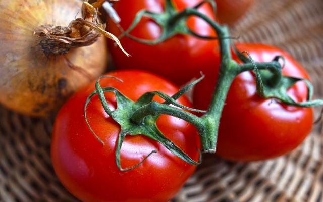 Zelfgemaakte tomatensoep dementie herinneringen